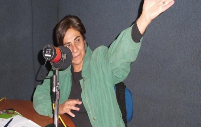 Denuncian que páginas web que transmiten programa de Amalia Pando fueron intervenidas