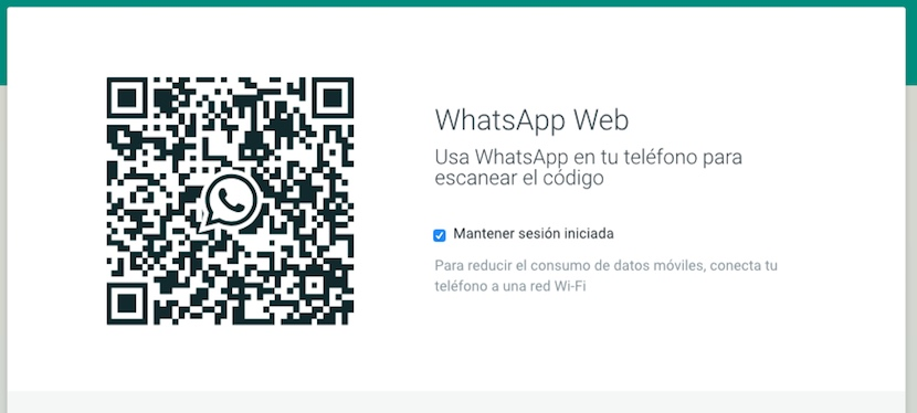 whatsapp web WhatsApp Web ya es compatible con Microsoft Edge