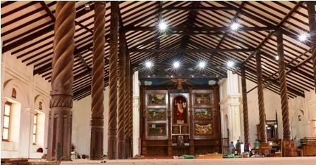 Un-concierto-de-musica-estrena-iglesia-del-Plan