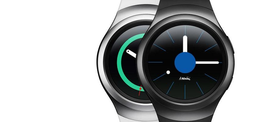 Samsung Gear Ss2 Claves y consejos para comprar un smartwatch perfecto para ti