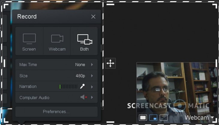screencast-o-matic.com