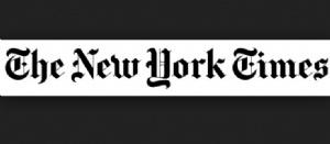 """The New York Times defiende el """"no"""" en el referéndum"""