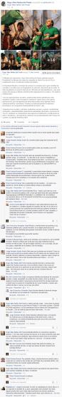 screencapture-www-facebook-com-hugo-silesnunezdelprado-posts-10153436987238946-1455815696079--2