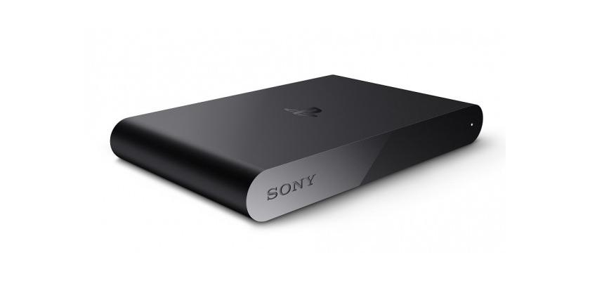 playstation tv Sony abandona la PlayStation TV