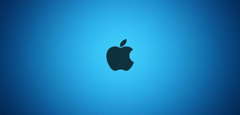 Apple Esta podría ser la primera imagen real del iPhone 5 SE
