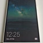huawei frontal p9 150x150 Filtradas las imágenes del nuevo Huawei P9