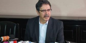 Advierten que Contralor General de Bolivia ejerce al margen de la Constitución