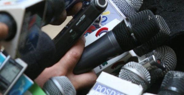 La COD paceña amenaza con exigir el cierre de medios tras una evaluación