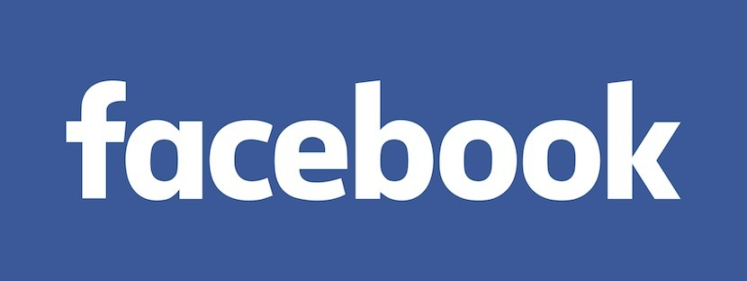 facebook logo 830x312 Facebook Lite añade más funcionalidades a su aplicación