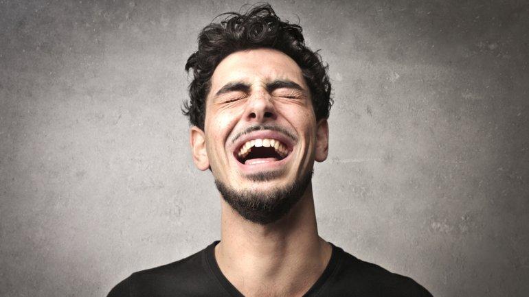 Los momentos de felicidad no estaban asociados con enfermedades cardíacas