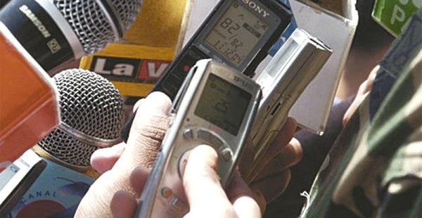 Comunicadores piden que el Gobierno considere aporte de las radios