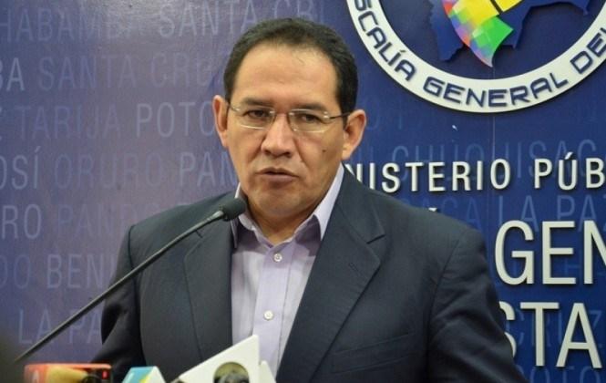 """Guerrero asegura que es """"un padre responsable"""" aunque no aclara si tardó nueve años en reconocer a su hijo"""