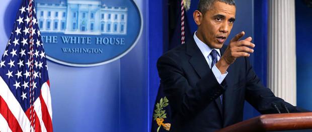 Barack-Obama-conferencia-de-prensa-5-620x264