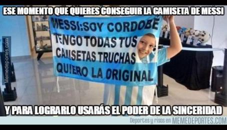 argentina-bolivia-memes (2)