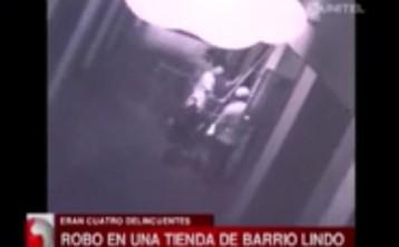 bariro-lindo-358x222