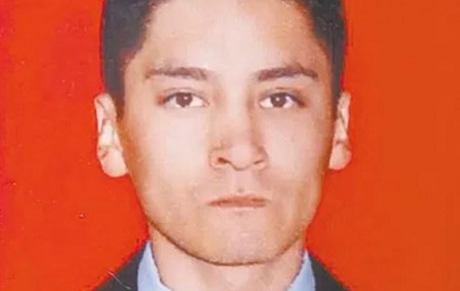 Envían a la cárcel a cinco acusados por el linchamiento de un joven que sufría esquizofrenia