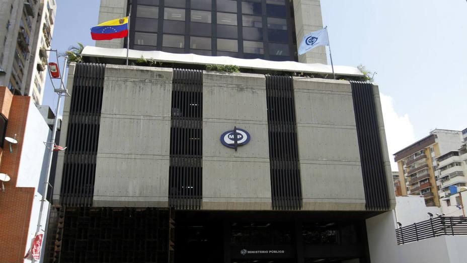 Ministerio Público comisionó fiscales en caso de general asesinado