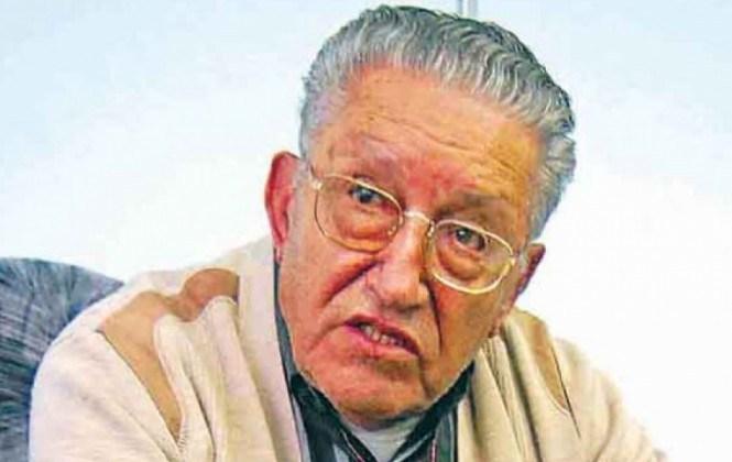 García Meza cuenta con los requisitos para obtener la libertad condicional, según su abogado