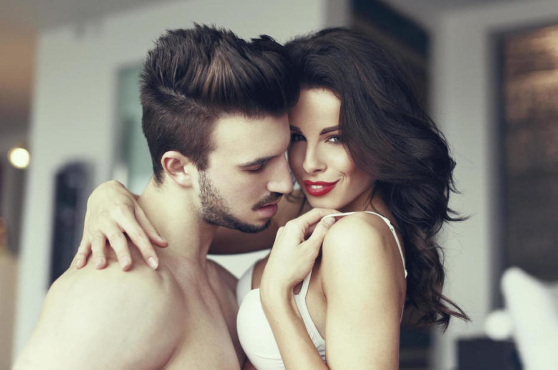 Cuéntale el truco y verás como aumenta la cantidad y calidad del placer en tus relaciones. (iStock)