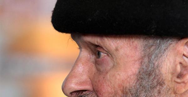 Reiteró que Evo Morales  debe dar paso también a otros. No está de acuerdo con una repostulación