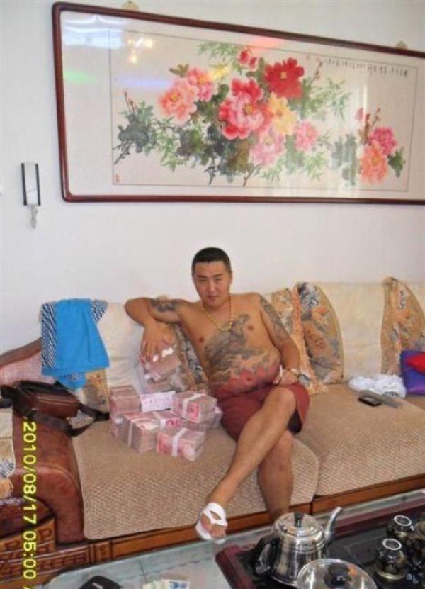 Ganster Chino (4)