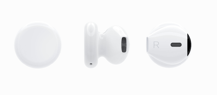 AirPods-forma