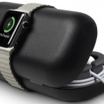 TimePorter-Apple-Watch