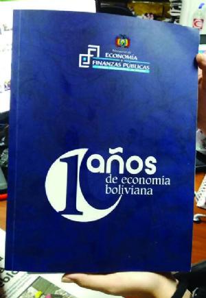Exrector Ramos sugiere eliminar las subvenciones