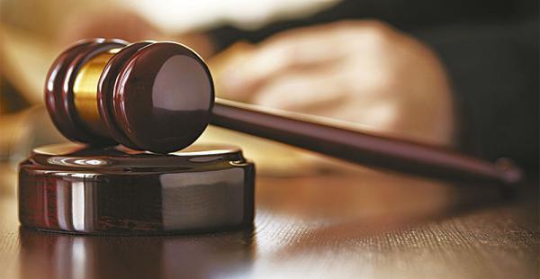 un viejo debate legisltivo  la incorporación de agentes encubierto es un tema polémico El sistema judicial boliviano es cuestionado por el Gobierno. El presidente propuso cambios