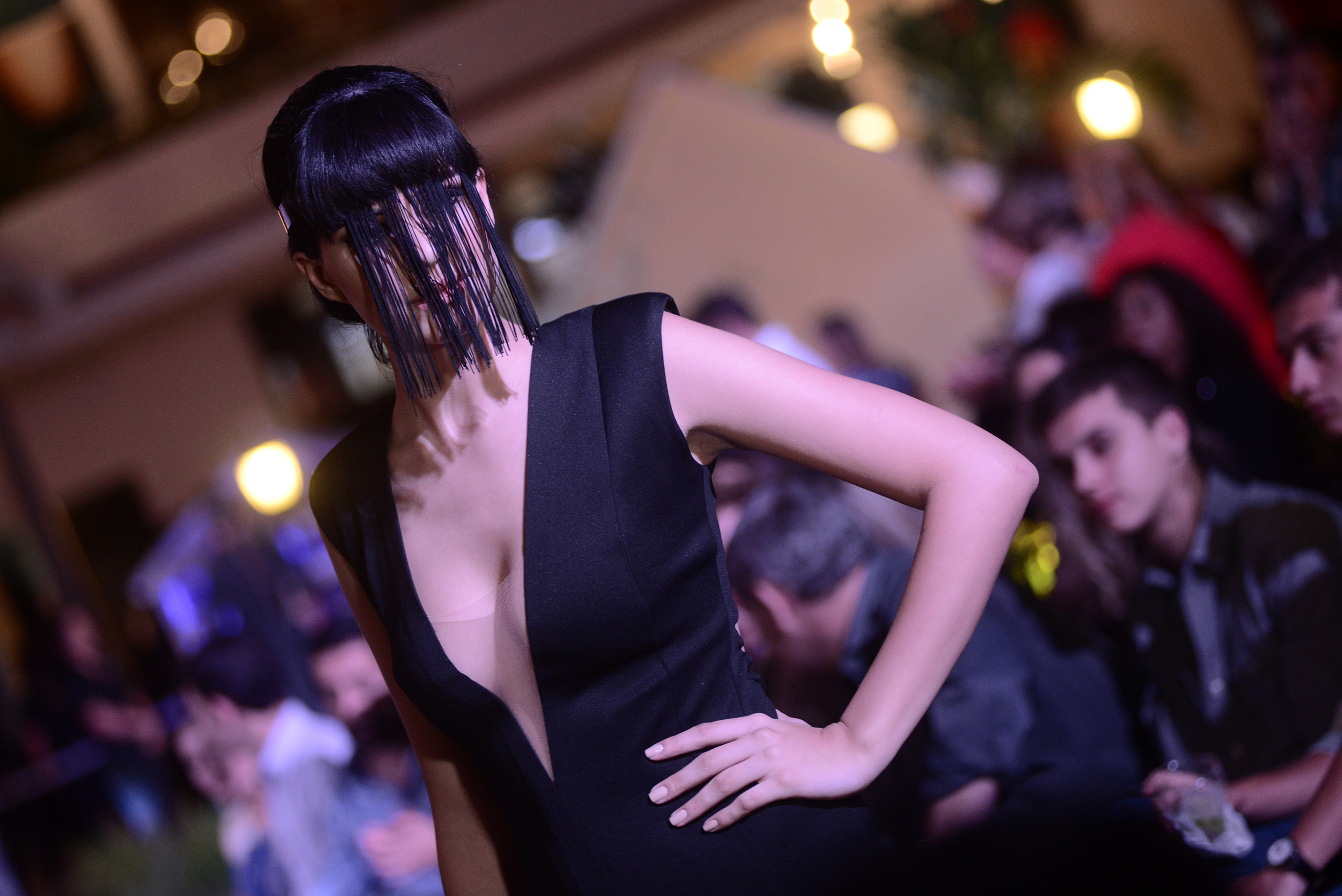 Fashion Night (3)