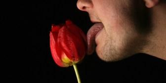 10 cosas que desearíamos que los hombres supieran sobre el sexo oral