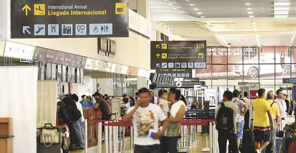 Se verificó, a través de la embajada china, la experiencia que tiene la empresa en estas obras