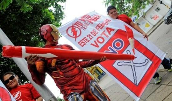 Creen-que-el-MAS-intenta-subestimar-al-electorado