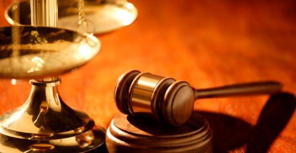 Las autoridades pretenden aprobar nuevas reformas a la justicia.