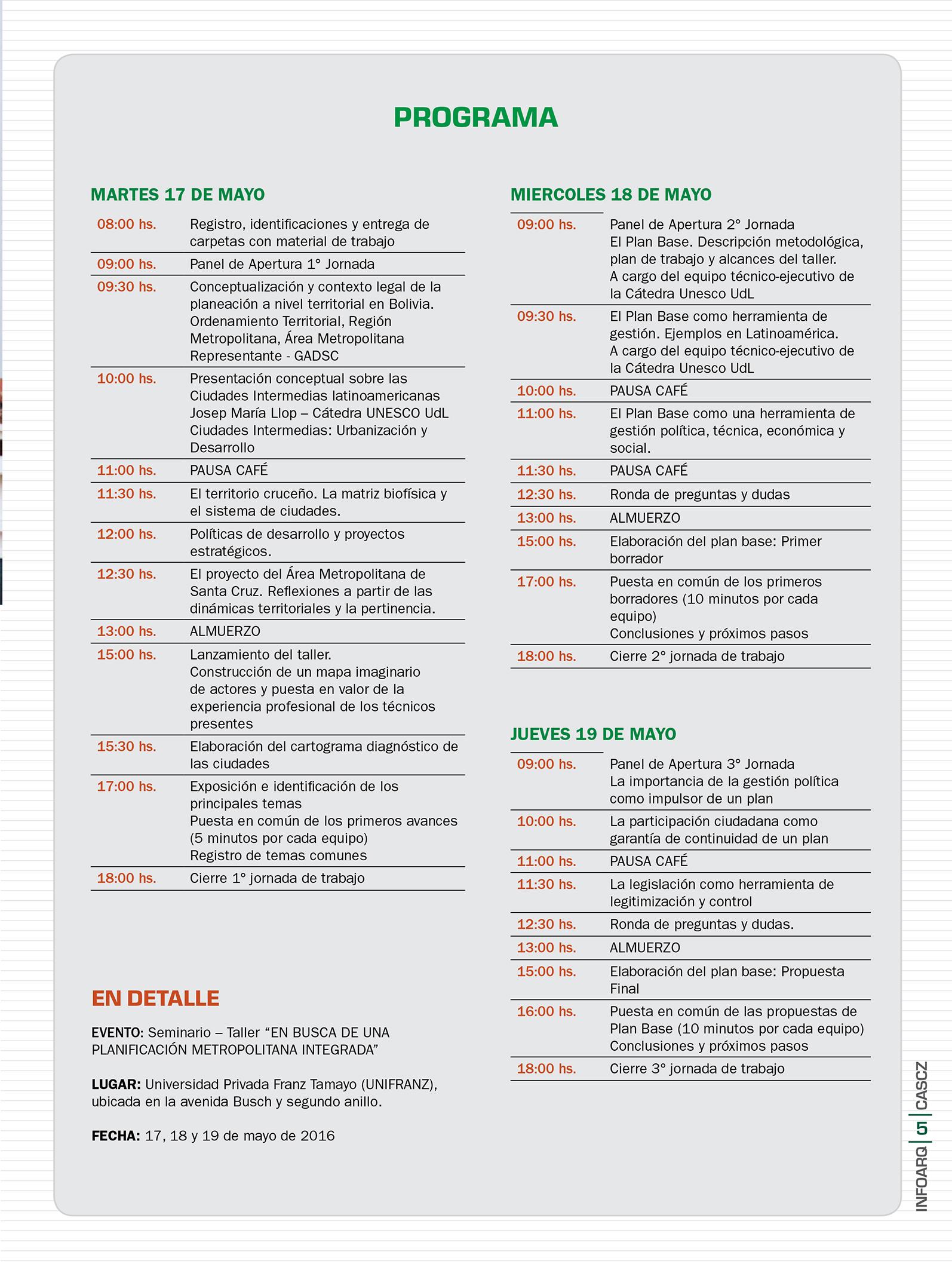 Programa-Workshop-Metropolizacion (1)