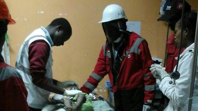 Rescatan-bebe-horas-escombros-Nairobi_EDIIMA20160503_0509_4