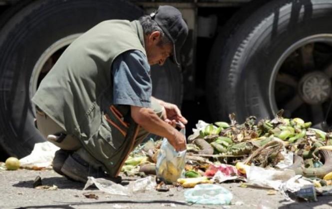 Informe ONU: Uno de cada tres latinoamericanos está en riesgo de volver a ser pobre