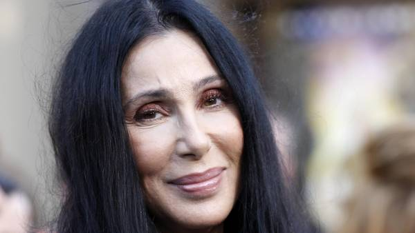 Preocupación mundial. Rumores de un deterioro en la salud de Cher.