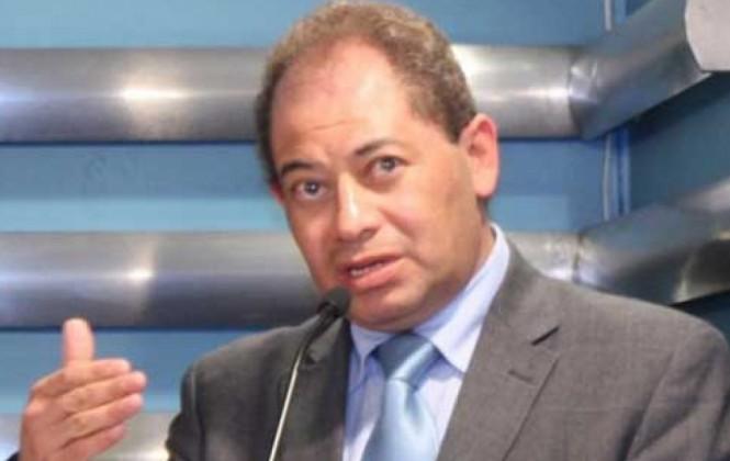 Ministro Romero dice que Doria Medina, Murillo y exministro Chávez deben presentarse a declarar
