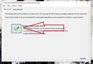 Crear-USB-Bootable-de-Windows-10-1