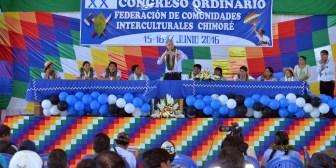 """Vice ahora avala denuncias de Zapata y amenaza con mandar a la cárcel a """"mafia"""" de medios y opositores"""