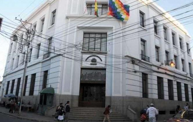 Sucre: Fiscalía imputa a hombre que atropelló a un niño de cuatro años y huyó