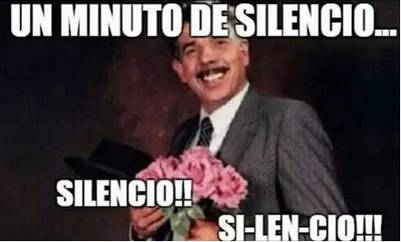 tiernos-memes-despedida-Profesor-Jirafales_CLAIMA20160617_0321_17