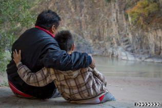 MENSAJE. ¨Imbatible¨ busca lograr que los padres apoyen los sueños de sus hijos