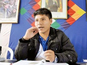 -Nuestra-politica-es-20-mil-hectareas-