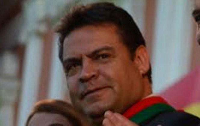 Alcalde no descarta el cambio de nombre de la cancha Zapata tras la sugerencia de Evo