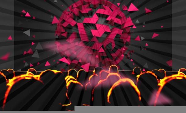 El último invento del MIT elimina las barreras del cine en 3D