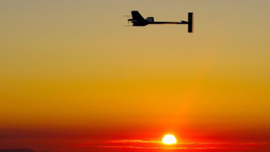 Image (2) 140414161931-solar-impulse-1-sunrise-entertain-feature.jpg for post 119450