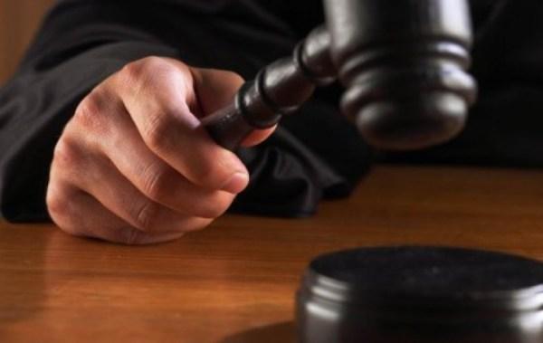 """Uso """"discrecional"""" de la detención preventiva en Bolivia presume la culpa y viola derechos, señalan juristas"""