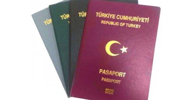 el_ejecutivo_turco_suspende_y_anula_los_pasaportes_de_los_crticos_con_su_labor_de_gobierno_h1879_2f3b1